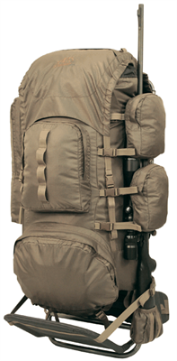 Alps OutdoorZ - Commander + Pack Bag