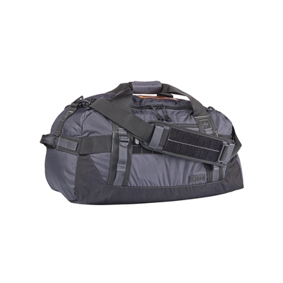 Show details for NBT Duffle LIMA - Double Tap - One Size