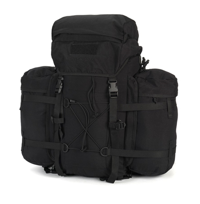 Show details for Snugpak - Rocket Pak Black