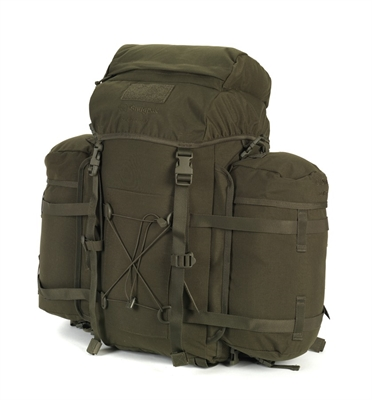 Show details for Snugpak - Rocket Pak Olive