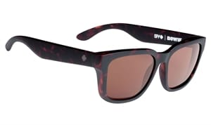 Picture of Spy - Bowie Sunglasses