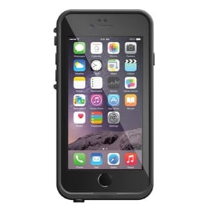 Picture of LifeProof - iPhone 6/6s - fre Case