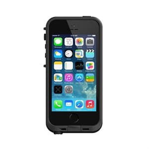 Picture of LifeProof - iPhone 5/5s fre Case