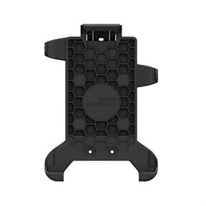 Picture of LifeProof - iPad Air 2/1 Mounting Cradle
