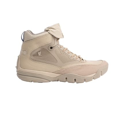 Lalo Tactical Men S Shadow Amphibian Boot Gov T