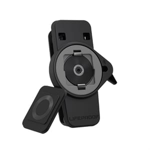 Picture of LifeProof - LifeActiv Belt Clip with Quickmount