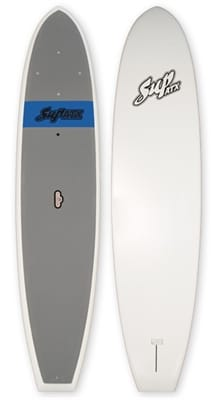 SUP ATX Adventure XL Stand Up Paddle Board