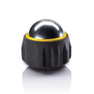 Picture of SKLZ - Cold Roller Ball