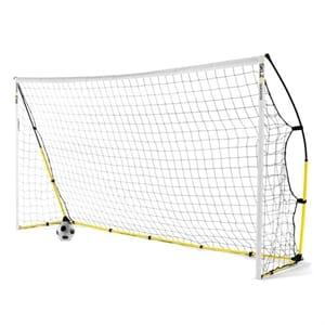 Picture of SKLZ - Quickster Soccer Goal