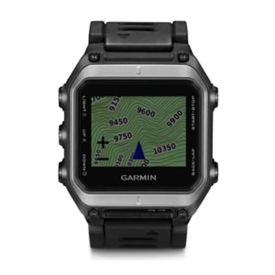 Garmin Montana 610 Marine Bundle P4567 as well Garmin Miscellaneous 49264841 furthermore Oregon together with Introducing Garmin Hunt View Maps Essential Mapping Data Hunters additionally Garmin Topo Map Cards. on garmin 24k maps