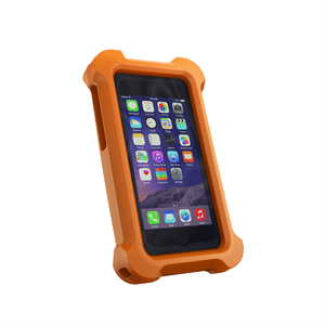 Picture of LifeProof - iPhone 6 LifeJacket Float Case