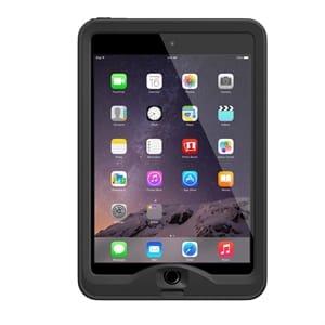 Picture of LifeProof - iPad Mini 3/2/1 Nuud Case