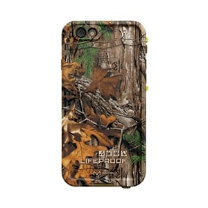 Picture of LifeProof - iPhone 6 - fre Case - Realtree