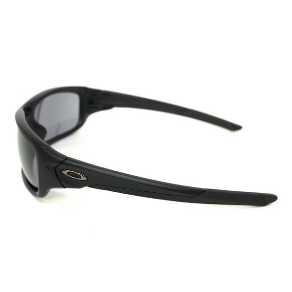d6005528c6 Government Discount On Oakley Sunglasses « Heritage Malta