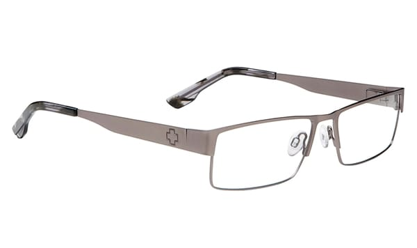 Oakley Government Employee Discount