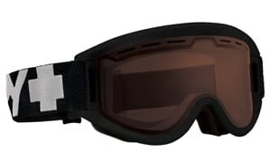 Picture of Spy - Getaway Snow Goggles