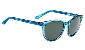 Picture of Spy - Alcatraz Sunglasses