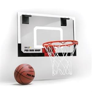 Picture of SKLZ - Pro Mini Basketball Hoop
