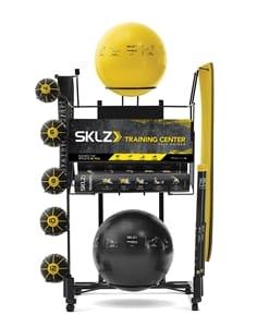 Picture of SKLZ - TRAINER Rack