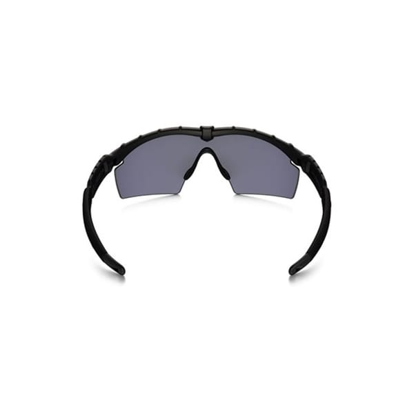 oakley industrial m frame 20 sunglasses