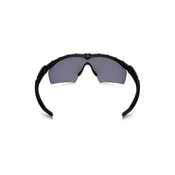 oakley industrial m frame 20 sunglasses