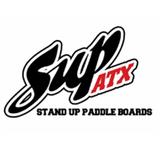 Sup Atx Official Military Amp Government Discount Govx