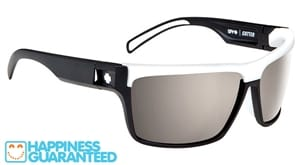 Picture of Spy - Cutter Polarized Sunglasses