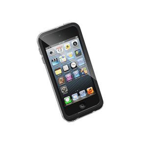 Picture of LifeProof - 5th-Generation iPod Touch