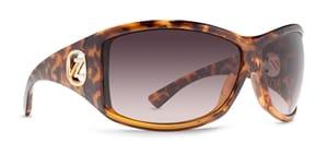 Picture of VonZipper - Debutante Sunglasses