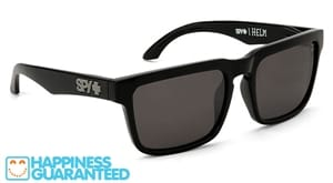 Picture of Spy - Helm Sunglasses