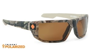 Picture of Spy - McCoy Polarized Sunglasses