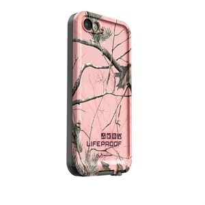 Picture of LifeProof - iPhone 5/5S fre Case - Realtree