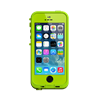 Picture of iPhone 5/5s frē Case - Lime / Dark Lime