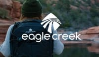 nav_feature_eaglecreek_200x116_061616