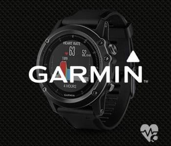 nav_feature_garmin_350x300_061616