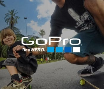 nav_feature_gopro_350x300_061616
