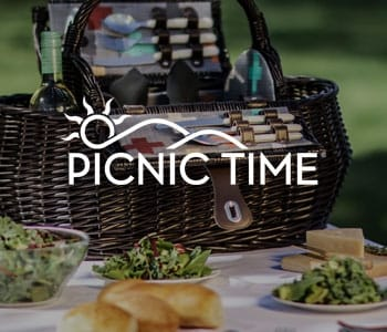 nav_feature_picnictime_home_050416