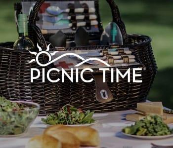 nav_feature_picnictime_home_050416