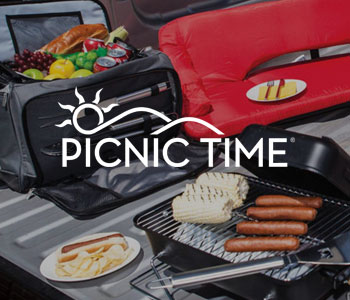 nav_feature_picnictime_sports_050416