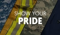 nav_feature_pride_shop_061616