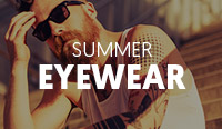 nav_feature_summer_eyewear_061616