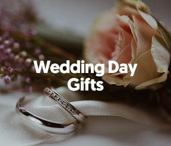 nav_feature_wedding_gifts_350x300_061616